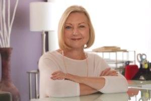 AdminUniverse - Joanne Linden - Leadership